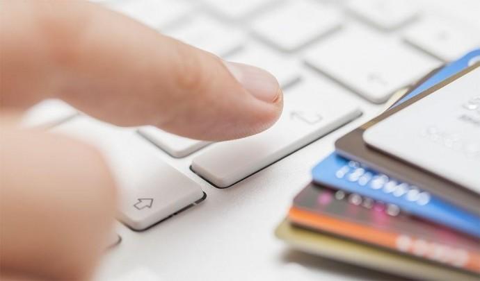 Онлайн-займы в МФО