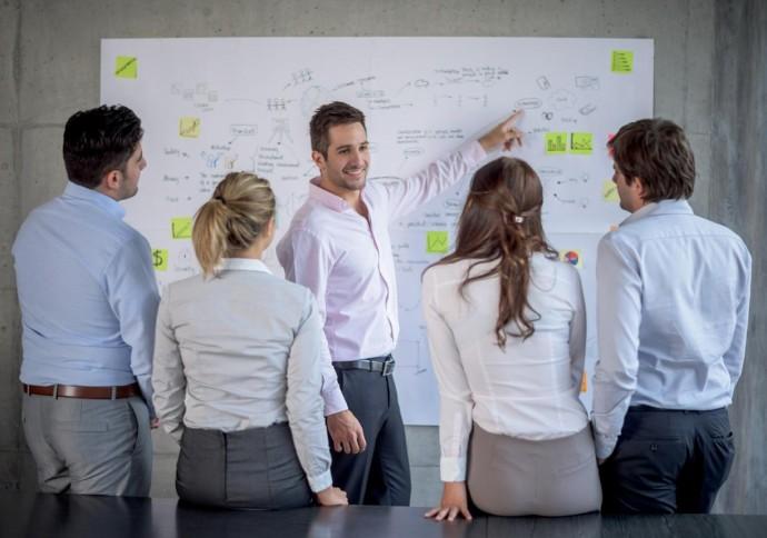 Как преподавателю повысить свою компетенцию и раскрыть новые карьерные возможности