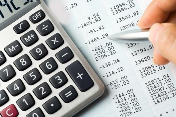 За 2019 рік Вінниччина перерахувала до зведеного бюджету 7,5 млрд гривень