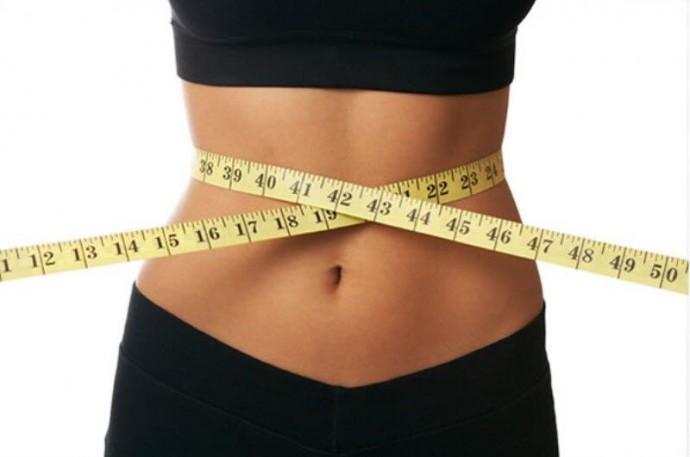 Красивая фигура навсегда: как выйти из диеты