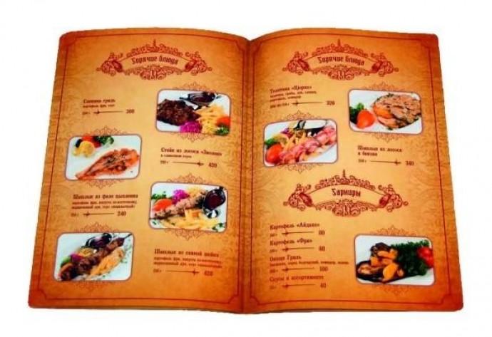 Оперативная полиграфия в Москве позволит быстро и качественно напечатать любую продукцию