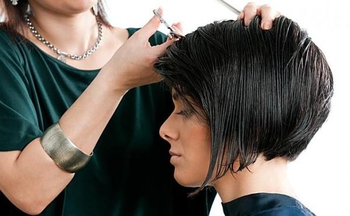 Курси перукарів у Вінниці: як опанувати нову професію