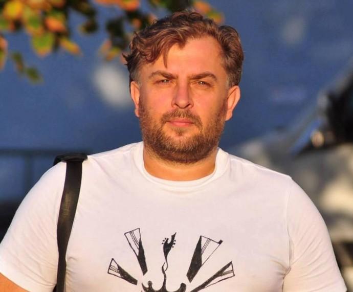 Відомі вінничани підтримують команду «Українська стратегія Гройсмана»