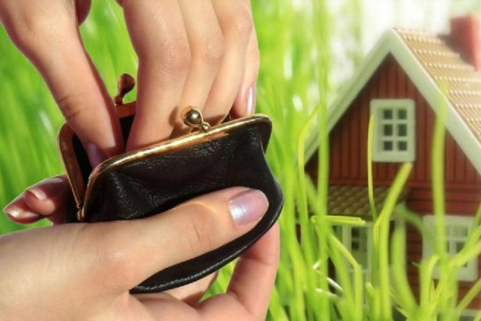 Вінничан, які мають пільги на сплату земельного податку, закликають писати відповідні заяви