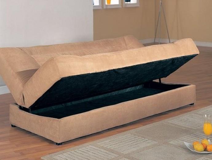 Мягкая мебель - важные аспекты выбора