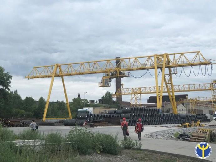 На Днепропетровщине стартует пилотный проект службы занятости «Консультант работодателя»