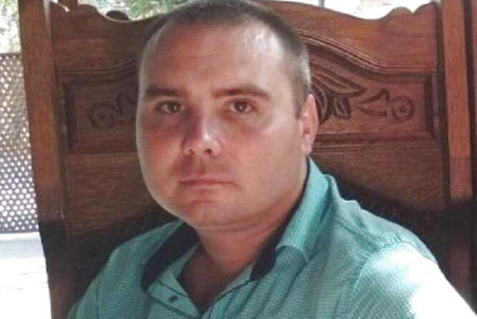 У Бердянську знайшли тіло 29-річного вінничанина, який зник на відпочинку
