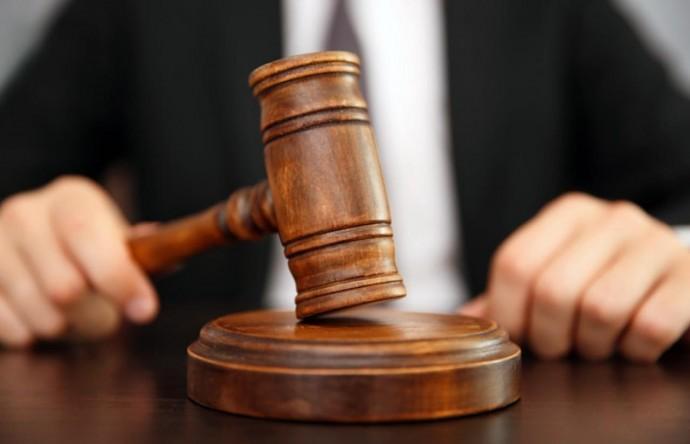 У Вінниці засудили чоловіка, який викинув домашню кицьку з п'ятого поверху