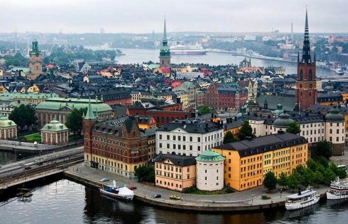 В Дании начнут выдавать ипотеку под 0% годовых