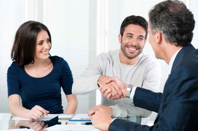 Як отримати кредит від компанії FinX