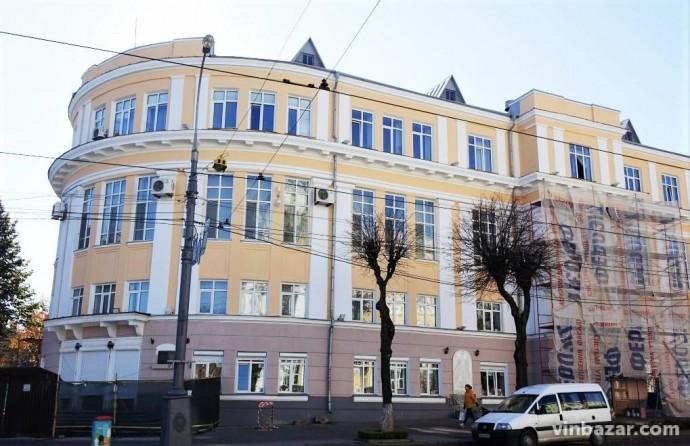 У бібліотеці Тімірязєва оголосили фотоконкурс для читачів