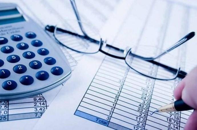 Малий та середній бізнес Вінниччини перерахував понад 700 мільйонів гривень єдиного податку