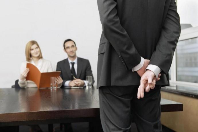 Как получить обратную связь после собеседования