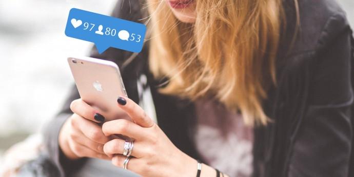 Как накручивать сердечки Вконтакте быстро и без заданий