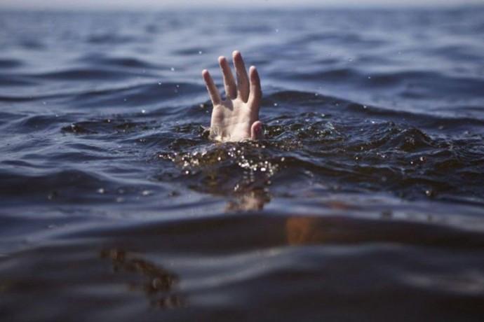 У Бердянську під час відпочинку на морі зник вінничанин