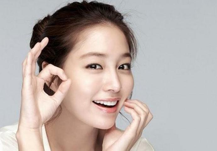 Лучшая корейская косметика по уходу за лицом