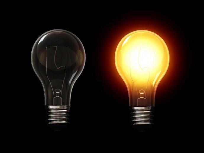 Впродовж тижня на чотирьох вулицях Вінниці вимкнуть електроенергію