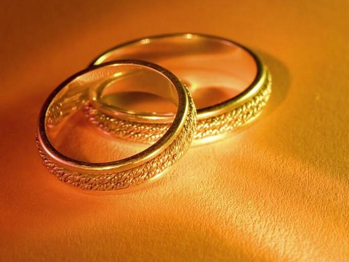 Поради, як вибрати якісне золото