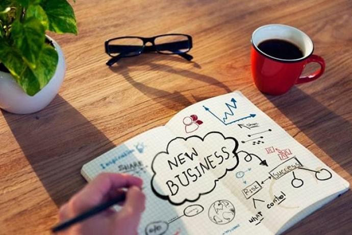Собственный бизнес: что нужно знать чтобы начать?