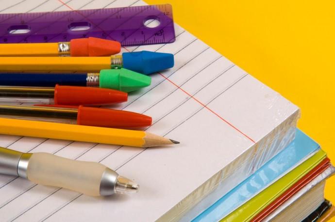 Покупка письменных принадлежностей: как выбирать и что нужно знать о таких товарах