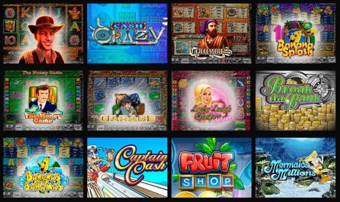 Вулкан 24 на деньги - надежное онлайн казино для любителей азарта