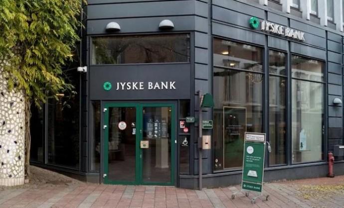 В Дании начали доплачивать заемщикам за кредиты