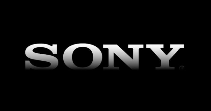 Sony обратилась к Microsoft за помощью в облачных технологиях