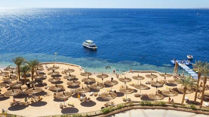 Почему стали дорожать туры в Египет