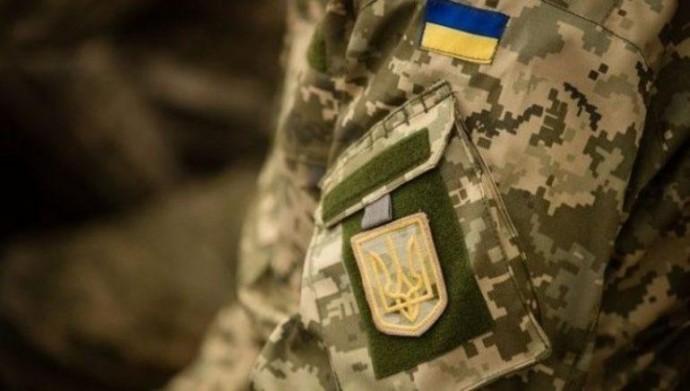 За півроку жителі Вінниччини сплатили понад 300 млн гривень військового збору
