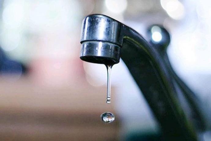 У кількох мікрорайонах Вінниці на добу вимкнуть водопостачання