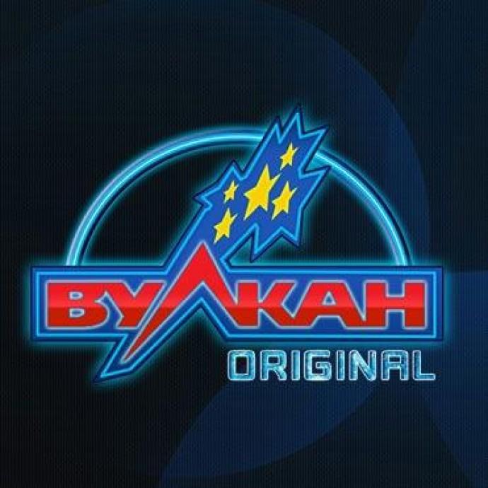 Сыграй в Vulcan Original и получи бесплатный бонус