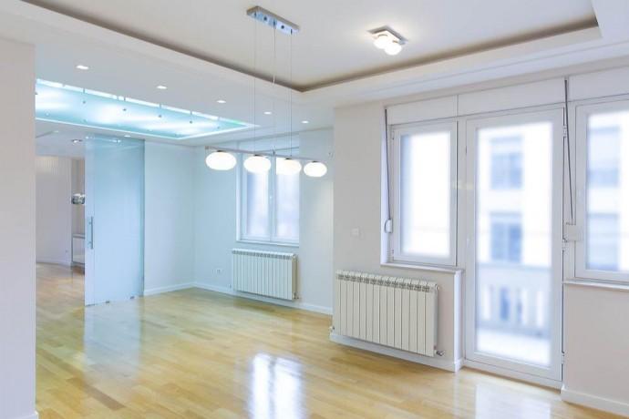 Квартира с ремонтом: преимущества покупки жилья