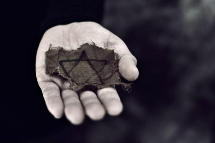 У Вінниці нагадали про роковини перших розстрілів євреїв міста (Фото)