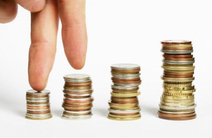Як підвищити довіру МФО до позичальника?