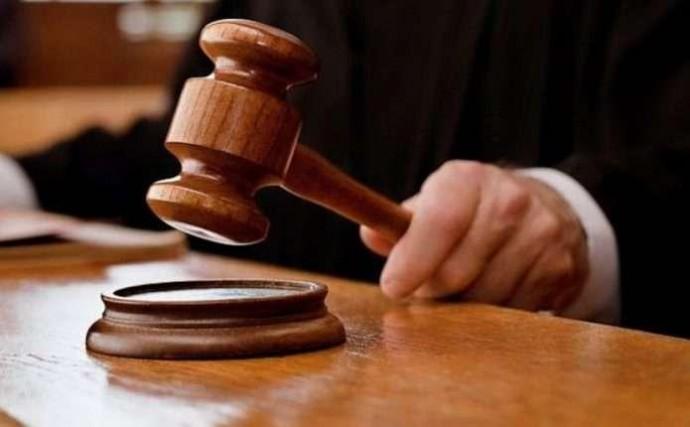 Головного лікаря медзакладу на Вінниччині судитимуть за розтрату бюджетних коштів