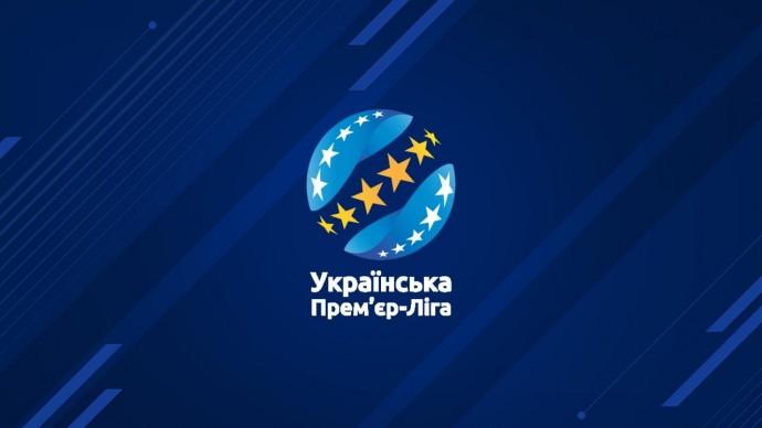 Украинская Премьер Лига — что стало известно после первых 6 туров