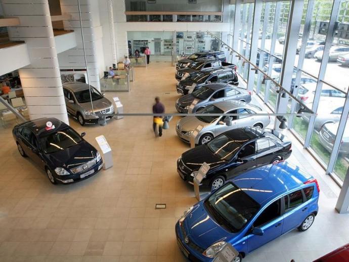 Отзывы о автосалонах - как подобрать надежного продавца