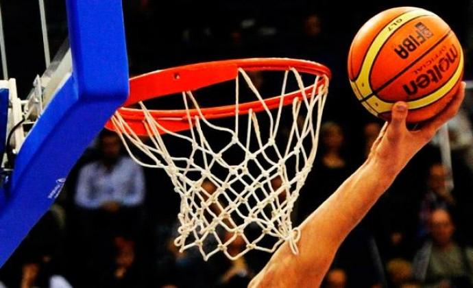 У Вінниці відбудеться Всеукраїнський турнір з баскетболу серед чоловічих команд