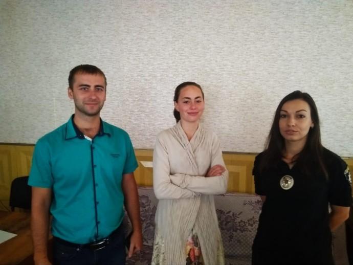 У Києві знайшли 14-річну втікачку з Вінниччини. Школярка влаштувалася на роботу та не хотіла повертатися