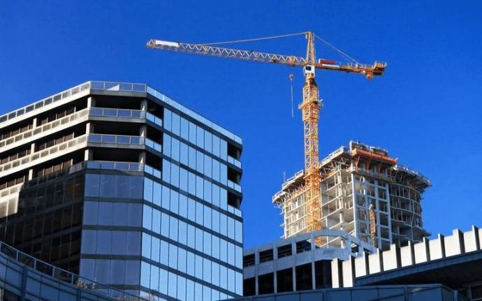 Развитие индустриального строительства может стать толчком к экономическому росту страны