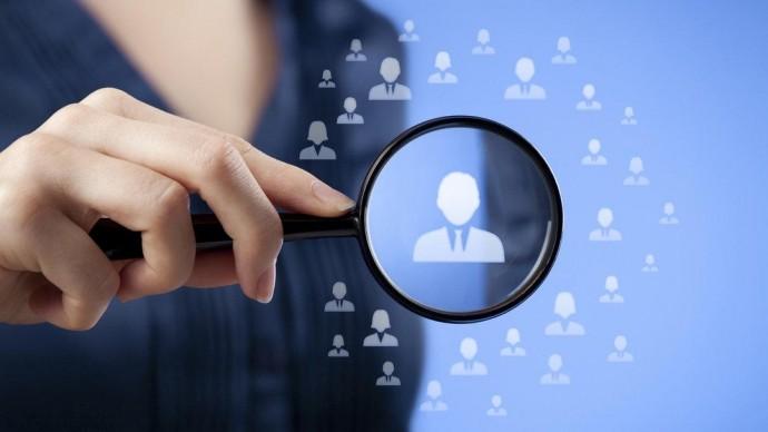 Как найти нужного сотрудника: советы по набору персонала