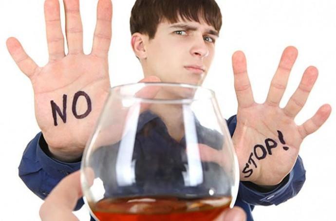 Лечение алкоголизма: что нужно знать?