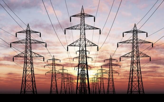До конца года реконструируют 20 км электросетей, ведущих к «хрущевкам» и «сталинкам» в Киеве