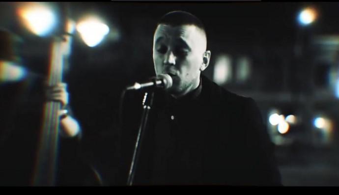 Вінницький гурт Jazzforacat презентував кліп на пісню