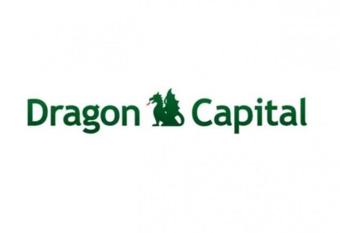 Dragon Capital покупает четырехэтажный офис Укрсоцбанка