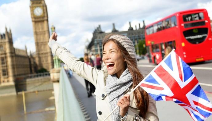О английском языке и как его правильно выучить