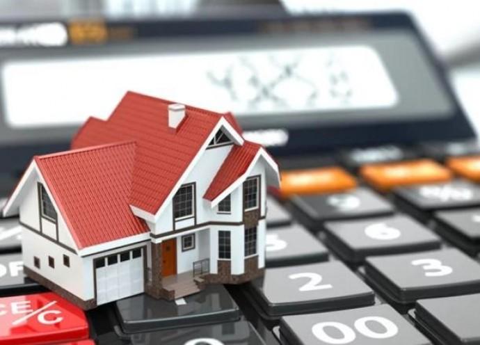 Налоги на продажу физлицами недвижимости и авто могут вырасти