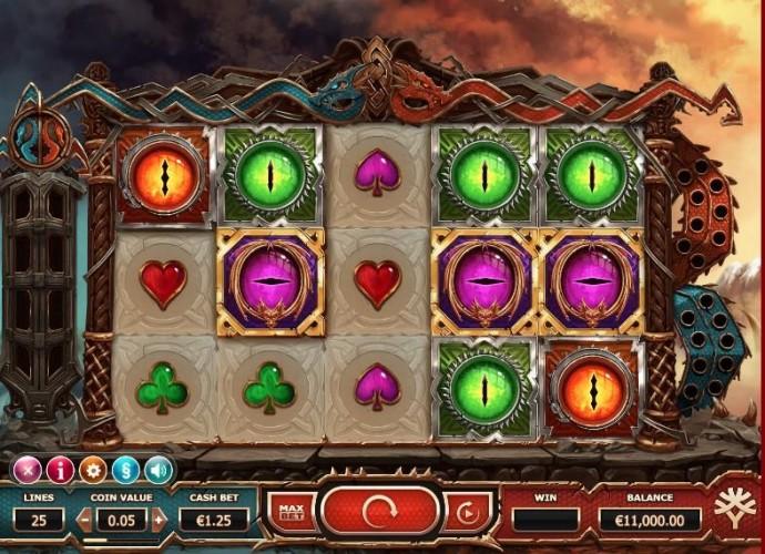 Что представляет собой современный сайт казино Maxbetslots