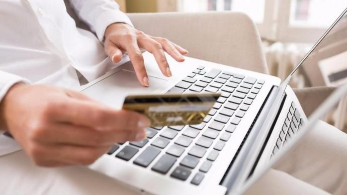 Які МФО видають кредит онлайн цілодобово
