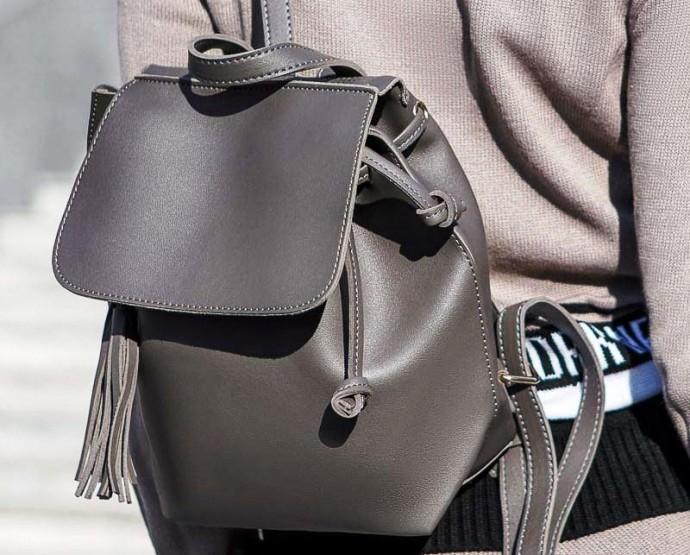 Выбираем хороший рюкзак или ранец